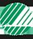 Svanen märkt - logotype