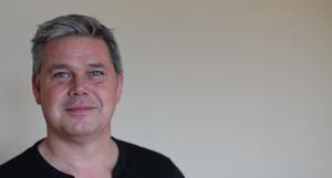 Arne Bengtsson