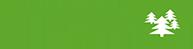 Klimatkompensera - logotype